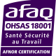 Afaq_18001