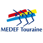 MEDEF Touraine