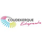 COUDEKERQUE  Entreprendre