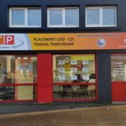 Agence ITP de Coudekerque-Branche