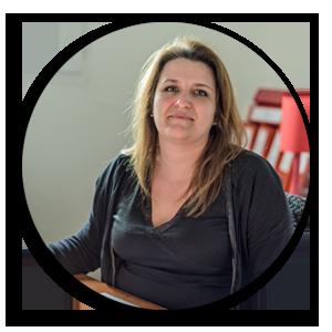 Céline JACQUES-CORMIER