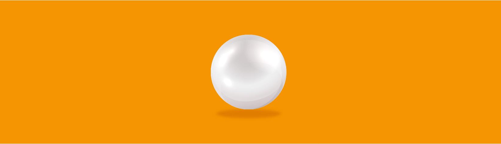 ap-perle-rare