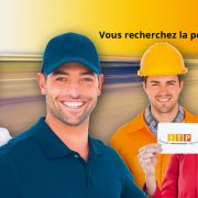 itp-placement-cdd-cdi-travail-temporaire