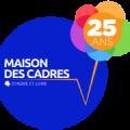 maison-des-cadres-37-detour