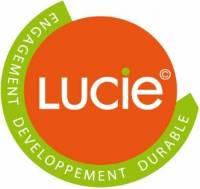 rse-lucie-detour