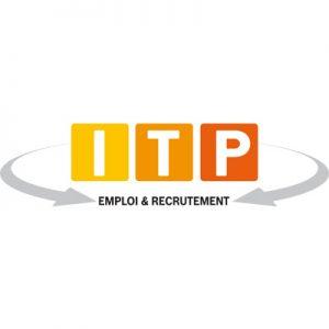 ITP EMPLOI & RECRUTEMENT